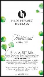 Breuss BLT Mix