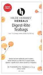 Digest-Rite