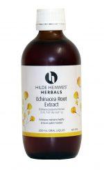 Echinacea 200ml