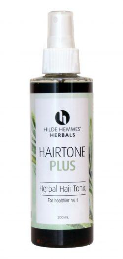 Hairtone PLUS