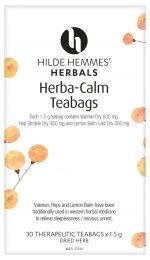 Herba-Calm