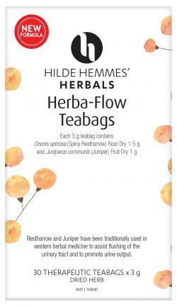 Herba-Flow