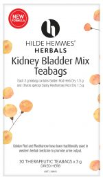 Kidney Bladder Mix