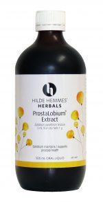 Prostalobium 500ml