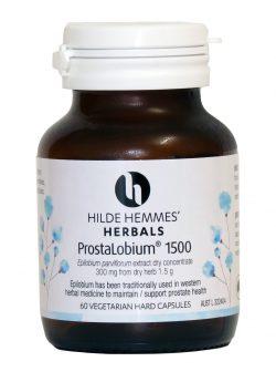 Prostalobium