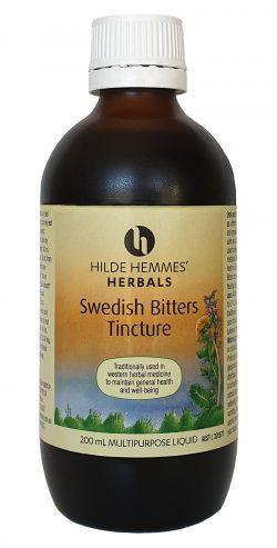 Swedish Bitters 200ml