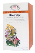 Bile-Flow - 30 Teabags