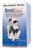 BowelKlenz - 30 Teabags