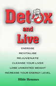 Detox And Live