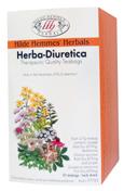 Herba-Diuretica - 30 Teabags