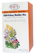 KBM-Kidney Bladder Mix - 30 Teabags