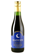 Sedative Wine - 375mL