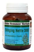Stinging Nettle 3,000mg - 60 Capsules