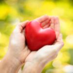 Cardiovascular / Heart Health