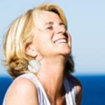 Menopause & Night Sweats