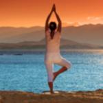 Nervous system, Restlessness & Irritability