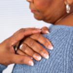 Rheumatic/Muscular Pain