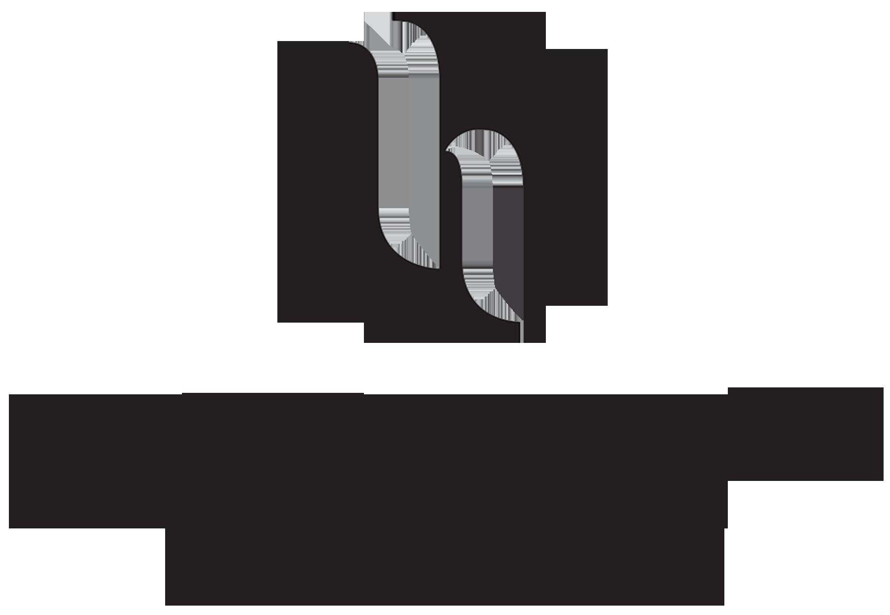 Hilde Hemmes' Herbals